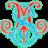 MagicSheba — Дом ювелирной вышивки
